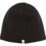 Magellan Outdoors Men's Dri-Release Beanie - view number 1