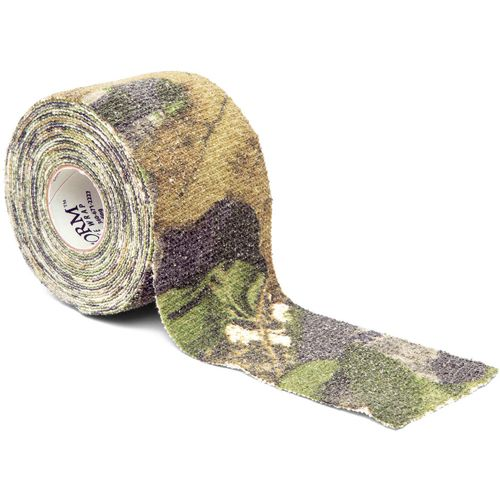 McNett Camo Form® Reusable Heavy-Duty Fabric Wrap