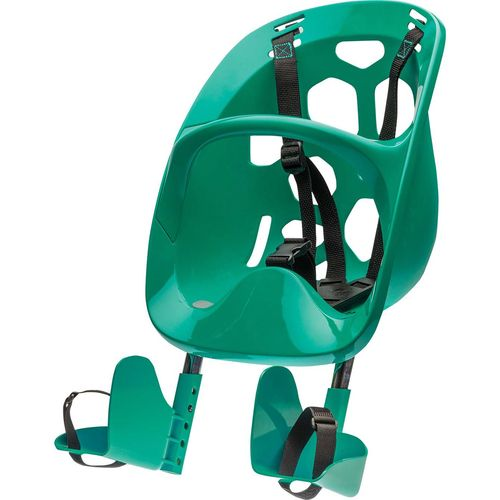 Bell Mini Shell Front Bike Child Carrier