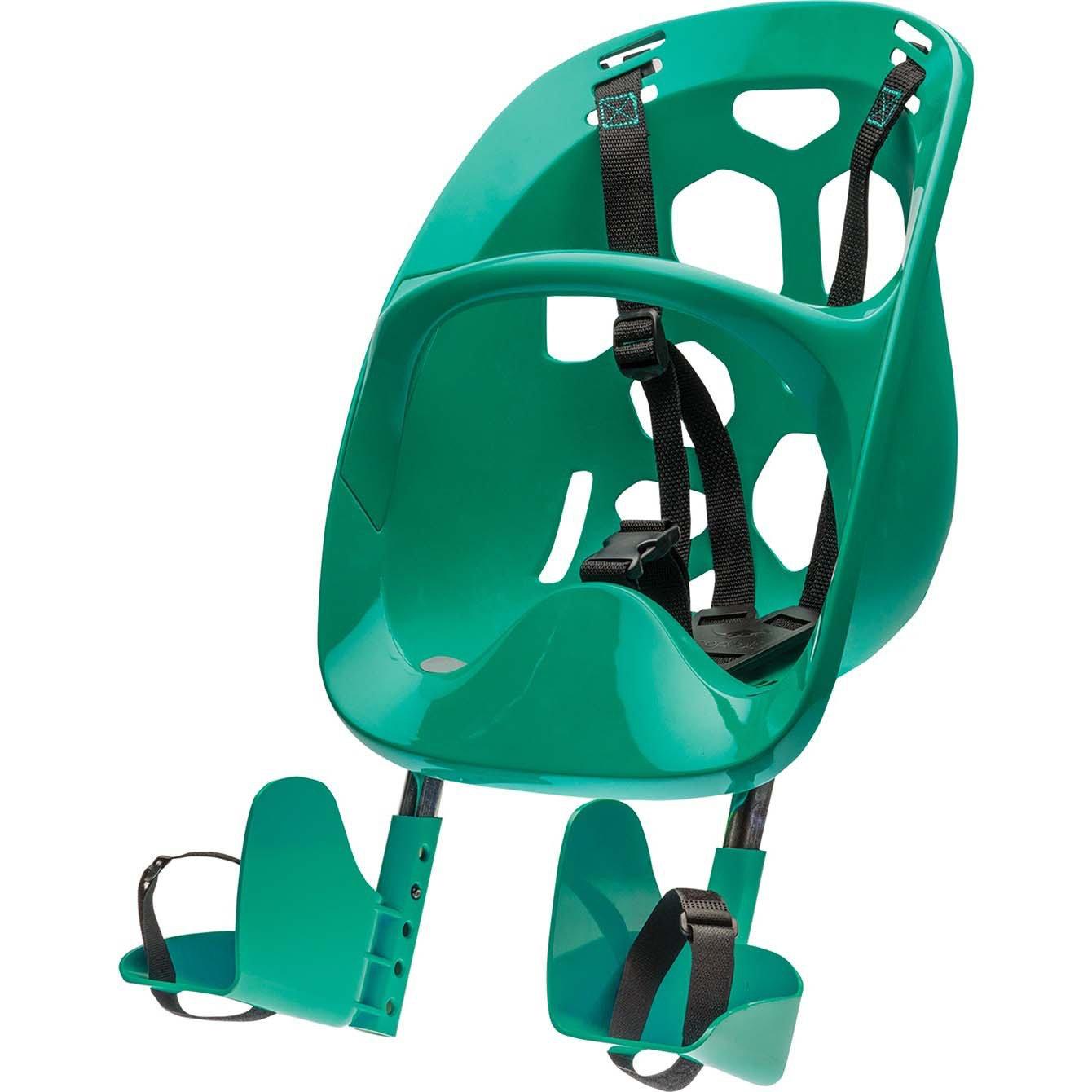 Bell Mini Shell Front Bike Child Carrier