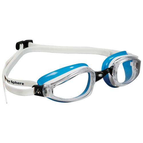 Aqua Sphere Women's K180+ Swim Goggles - view number 1