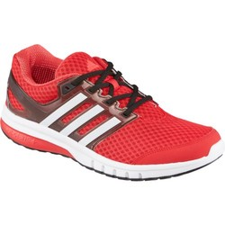 adidas Performance Men's Galaxy Elite Running Shoes