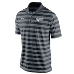 Nike™ Men's University of North Texas Game Time Polo Shirt