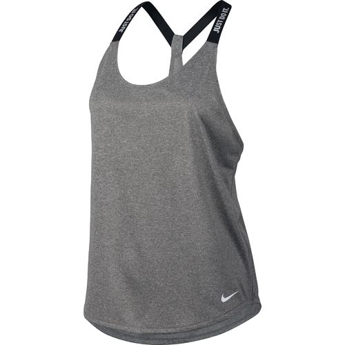Nike™ Women's Dry Training Tank Top