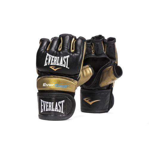 Everlast™ EverStrike™ Training Gloves