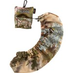 ScopeSlicker King's Camo Mountain Shadow Scope Cover - view number 1