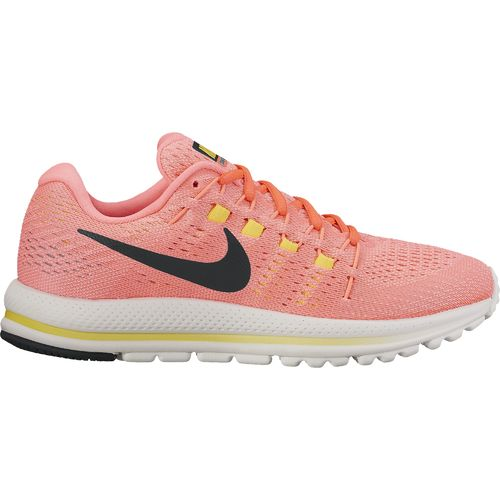 Nike Women's Air Zoom Vomero 12 Running Shoes - view number 1