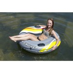 Poolmaster® DLX River Cruiser Tube - view number 4