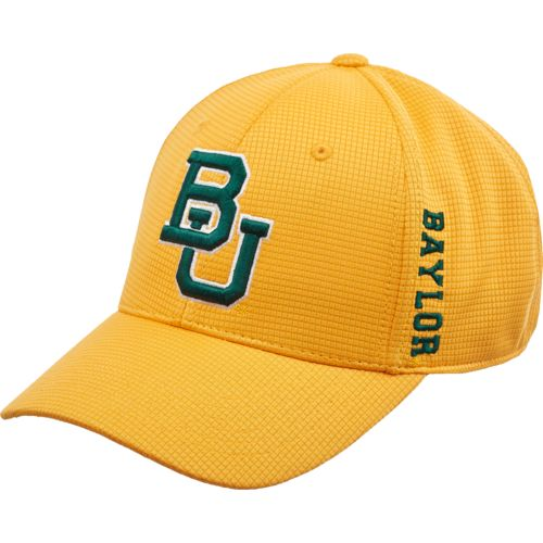 Top of the World Men's Baylor University Booster