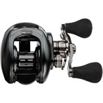 H2O XPRESS TAC-40 Baitcast Reel - view number 3