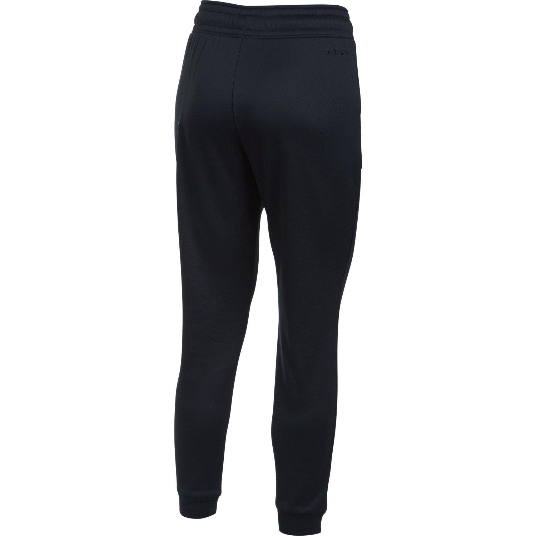 under armour joggers womens. under armour women\u0027s storm fleece lightweight jogger pant - view number joggers womens u