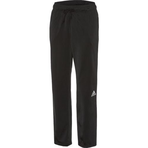 adidas™ Women's 3-Stripes Basketball Pant