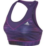 adidas™ Women's Techfit Sports Bra