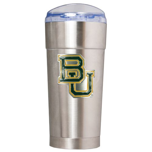 Great American Products Baylor University Eagle 24 oz. Insulated Party Cup