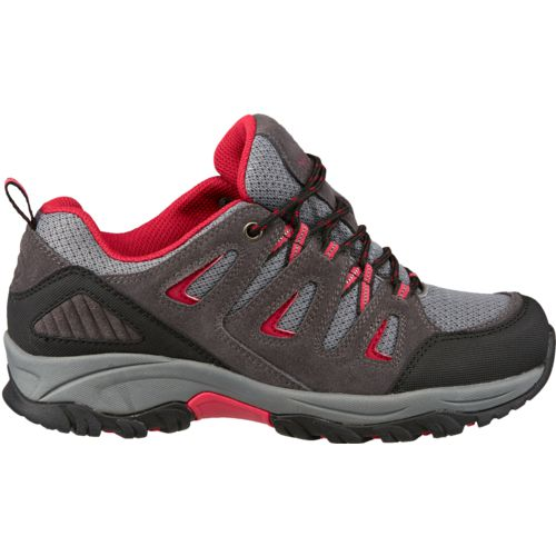 Display product reviews for Magellan Outdoors Women's Savannah Hiking Shoes