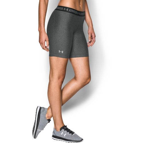 Under Armour Women's Armour Long Short - view number 3