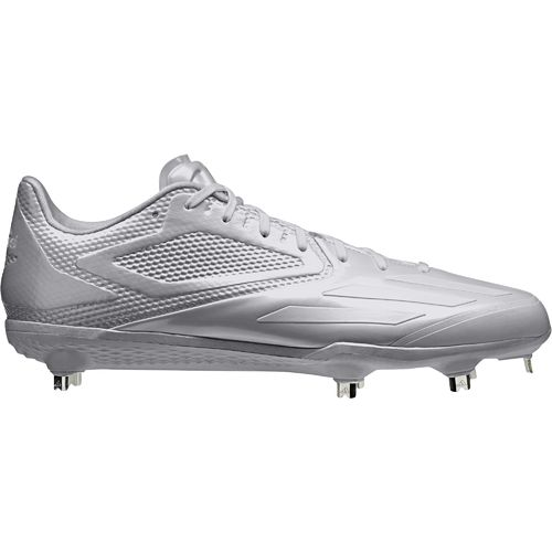 adidas Men's Adizero Afterburner 3 Baseball Cleats - view number 2