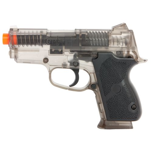 War Inc. CS45 6mm Caliber Spring Airsoft Pistol