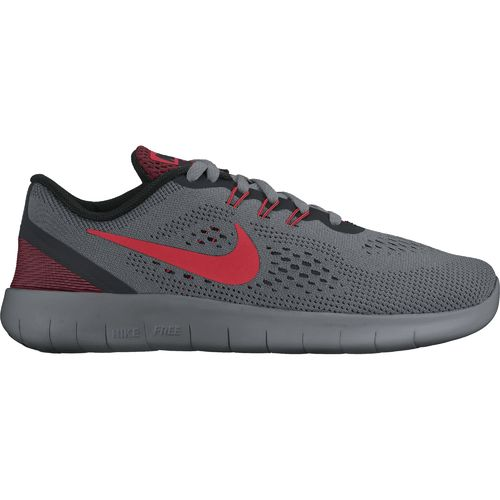 Display product reviews for Nike Kids' Free RN Running Shoes