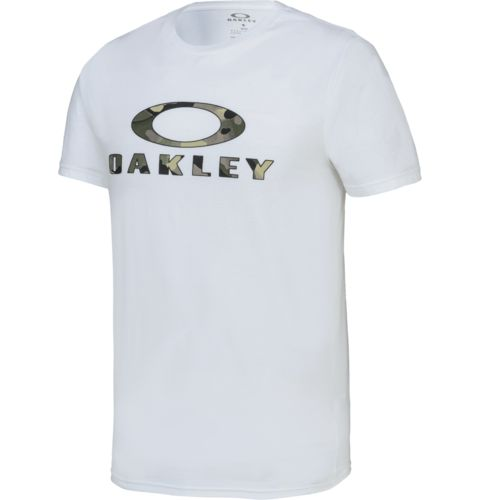 Oakley Adults' Stealth T-shirt