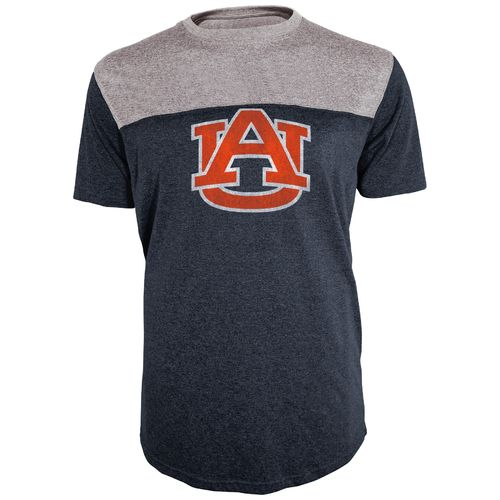 auburn university guys Shop our auburn university officially licensed merchandise featuring: auburn tigers mens gear, jerseys, t-shirts, hats, men order tigers guys apparel at the official store of the sec and get 3-day shipping for $499 on your entire order.