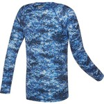 Columbia Sportswear Men's Super Terminal Tackle Long Sleeve Shirt - view number 2