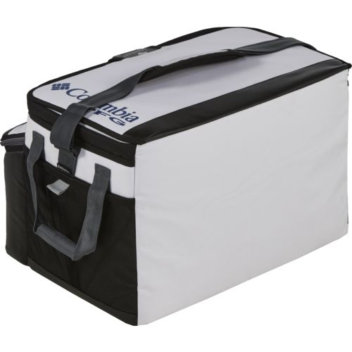 Columbia Sportswear PFG Brewha™ 58 Can Cooler - view number 2