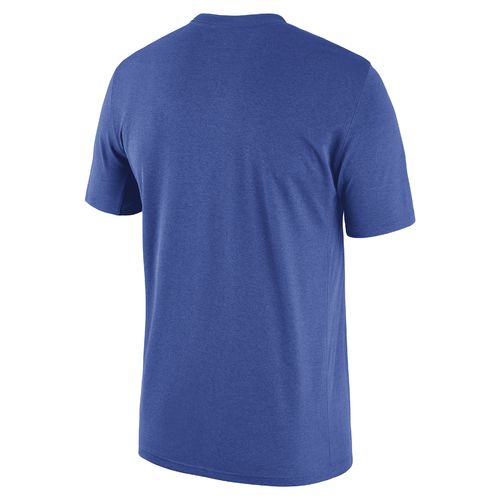 Nike™ Men's University of Kentucky Legend Ignite Verbiage T-shirt - view number 2