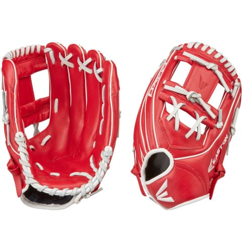 EASTON® Youth MAKO Baseball Glove