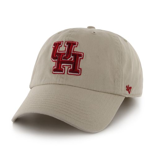 '47 University of Houston Cleanup Cap
