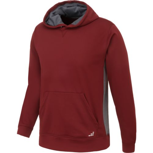 BCG™ Men's Performance Fleece Pullover Hoodie