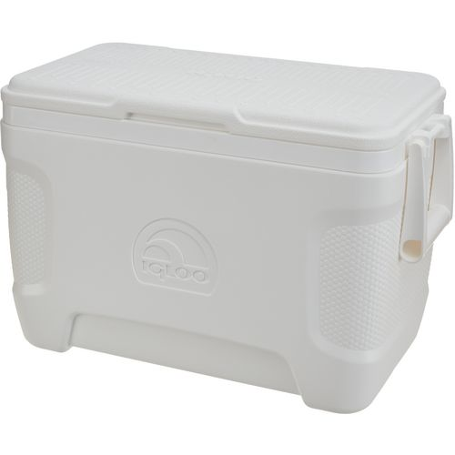 Display product reviews for Igloo Marine 25 qt. Cooler