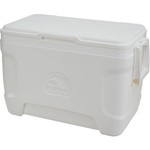 Igloo Marine 25 qt. Cooler - view number 1