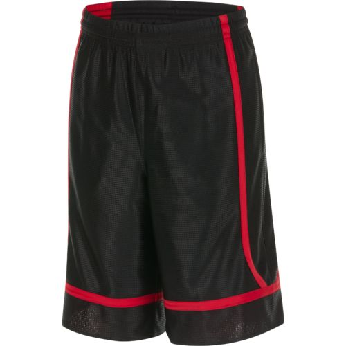 BCG Boys' Reversible Basketball Short
