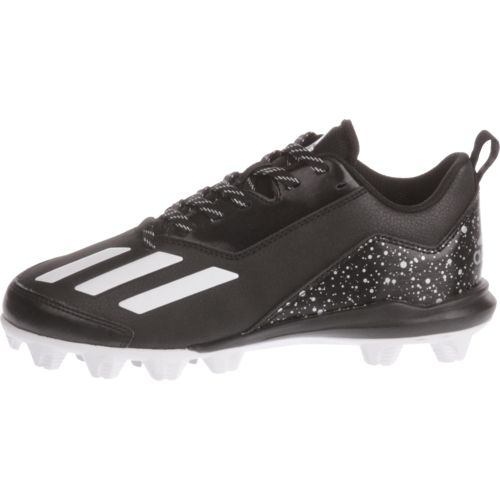 Display product reviews for adidas Youth Showrrea Baseball Cleats