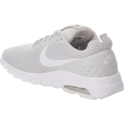 Nike Women's Air Max Motion Running Shoes - view number 3