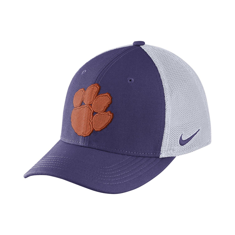 Clemson Tigers | Academy