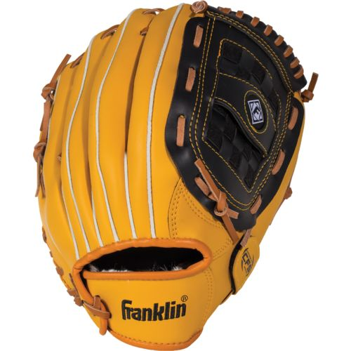 Franklin Youth Field Master Series 12.5