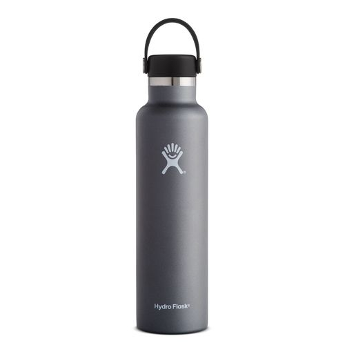 Hydro Flask 24 oz. Standard-Mouth Water Bottle - view number 1