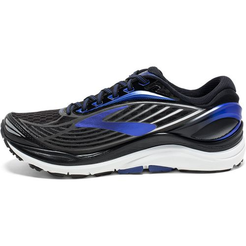 Brooks Men's Transcend 4 Running Shoes - view number 3