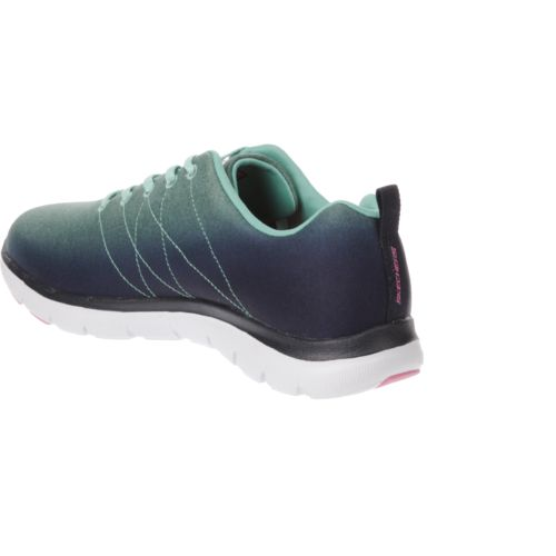 SKECHERS Women's Flex Appeal 2.0 Training Shoes - view number 3