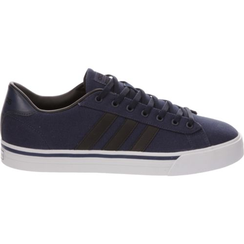 adidas Men's cloudfoam Super Daily Skate Shoes