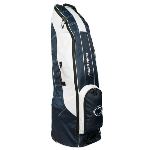 Team Golf Penn State Golf Travel Bag - view number 1