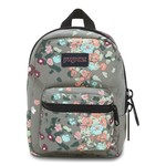 JanSport Lil' Break Backpack - view number 1