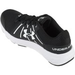Under Armour Women's UA Dash RN 2 Wide Running Shoes - view number 4