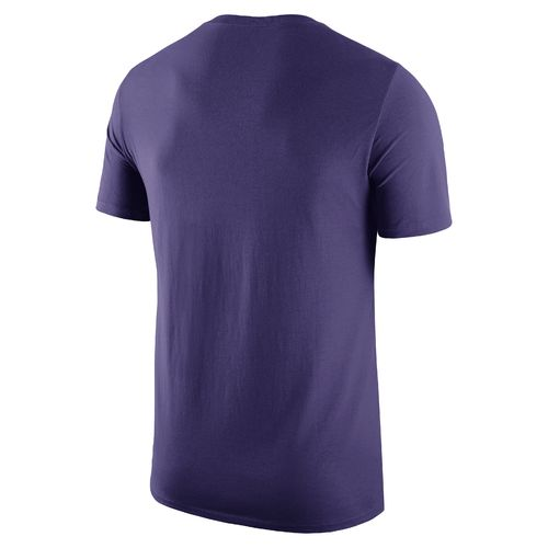 Nike Men's Texas Christian University Local Verbiage T-shirt - view number 2