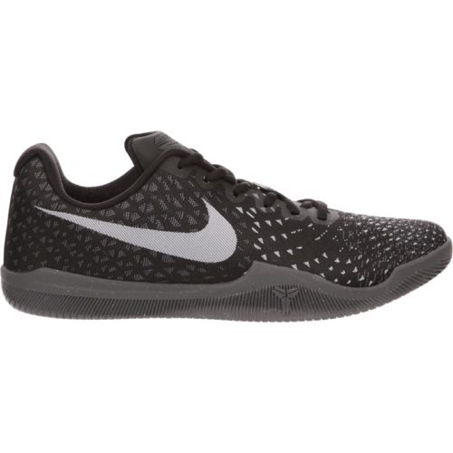 Nike™ Men's Kobe Mamba Instinct Basketball Shoes