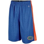 Champion™ Men's University of Florida Training Short - view number 1