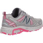 New Balance Women's 410 Trail Running Shoes - view number 3