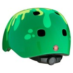 Schwinn Boys' Burst Bicycle Helmet - view number 2